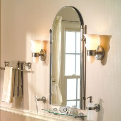 ginger sleek bathroom fixtures with a luxury feel ibathtile
