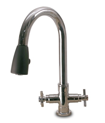Increase Flow Rate Of Kitchen Faucet Faucet Stop Coupon Lady