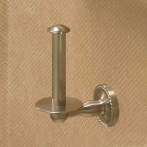 Ginger Bathroom Accessories Bars Towel Hooks Shelves Rods