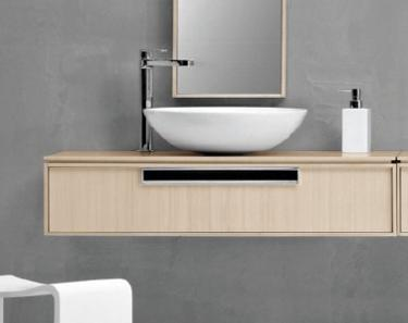 Hastings bathroom furniture, mirrors and kitchen countertops with