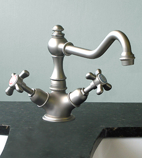 Herbeau Kitchen Collections Chic Kitchen Faucets And
