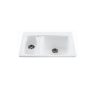 MTI Kitchen Sinks