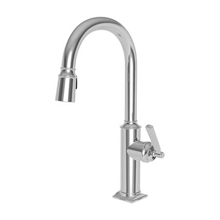 Newport Brass Bath And Kitchen Faucets Fixtures And Accessories
