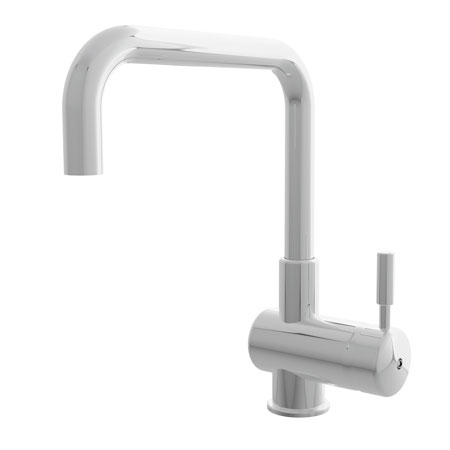 Newport Brass Kitchen Faucets And Taps Bring Quality To A Chic